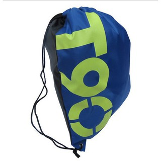 Túi dây rút du lịch chống nước tiện dụng cho hoạt động thể thao dã ngoại,leo núi ngoài trời - SENDO104 4