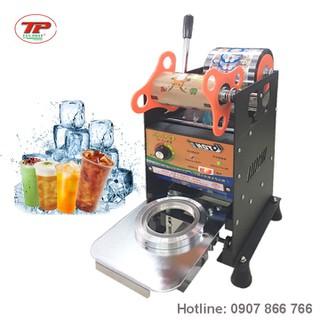 TẶNG 1 CUỘN KEO + Máy ép miệng ly, cốc thủ công Eton D1 - ETTP03 - ETTP03 thumbnail
