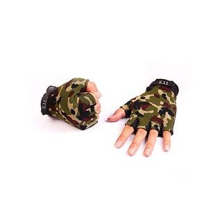 Găng tay lính Winwinshop88 GT04 Màu Họa Tiết Lính - Tiki-210 thumbnail
