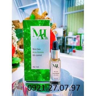 [ SALE ] serum mụn Mai thảo mộc Nguyên Chất 5ml hàng cam kết chuẩn - SD0333DL thumbnail