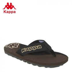 Kappa dép kẹp nam 36135KW_A03