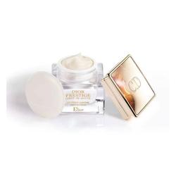 Kem dưỡng trắng da DIOR Prestige Light in white 50ml ( Tester Box Trắng )