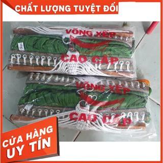 Lưới Võng Xếp Loại Thường Lưới Võng Loại To - 5818568257 thumbnail