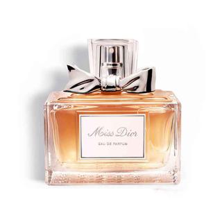 Nước hoa DIOR - Miss Dior EDP 100ml - 41r-SKU113 thumbnail