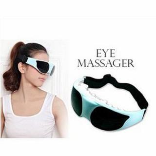 Máy Massage mắt healthy eyes_Matxa mắt_Máy Massage mắt - Máy Massage mắt healthy eyes thumbnail