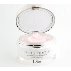 Kem dưỡng chống lão hóa DIOR Capture Totale  La Creme 50ml ( Tester Box Trắng )