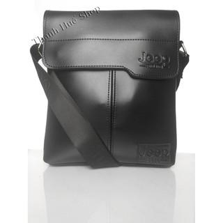Túi đeo chéo Ipad - Ipad thumbnail