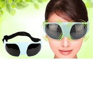 Máy Massage mắt - Máy Massage mắt healthy eyes thumbnail