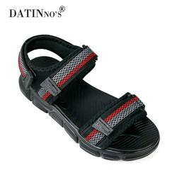 Giày sandal nữ- Giày sandal nữ đi học quai hậu, cực bền, đẹp, chắc chắn, dùng cho mùa mưa hoặc mùa hè đều được, đi học hoặc đi chơi mang đều đẹp – sandal bông