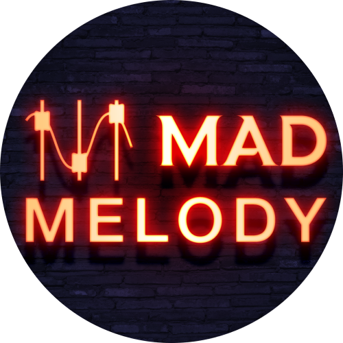 Mad Melody