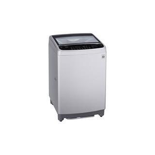 Máy Giặt LG 9.5 Kg T2395VS2M