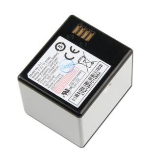 ARLO A1 Pin Dự Phòng 2440mAh 8.4V Hãng Netgear Camera An Ninh VMA4400 VMS4230P - M2M_00429 thumbnail