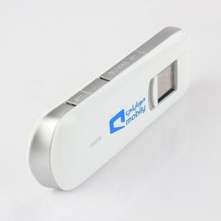 USB 4G sử dụng cho Modem wifi, router wifi, thiết bị phát wifi - Hàng chuẩn bao chất thumbnail