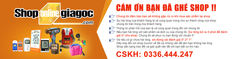 shop online giá gốc 2