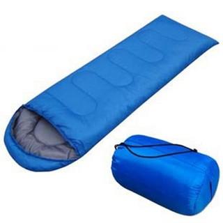 Túi ngủ Túi ngủ - Túi ngủ Túi ngủ thumbnail