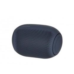 Loa Chống nước Bluetooth LG PL2