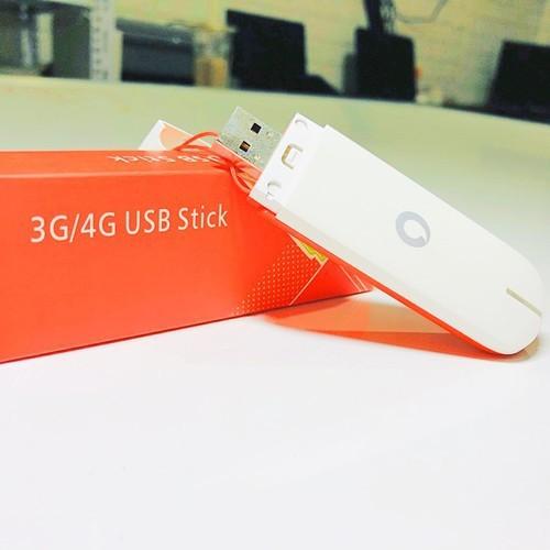 Dcom 3g 4g k4201 đa mạng, siêu tốc, siêu truy cập mạng không dây