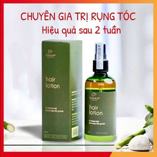 Xịt bưởi vijujly kích thích mọc tóc 150 ml - xịt tinh dầu bưởi Vijully - 1810 thumbnail