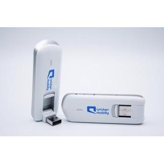 Dcom 3G 4G Mobily - DCOM 3G 4G TỐC ĐỘ CAO - cắm TP Link là chạy - cắm TP Link là chạy thumbnail