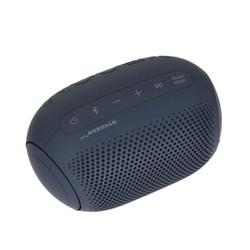 Loa Bluetooth Di động Lg Xbom PL2