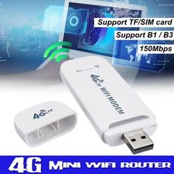 USB wifi GIÁ RẺ- USB phát wifi DONGLE 4G LTE-tặng quà cực BẤT NGỜ