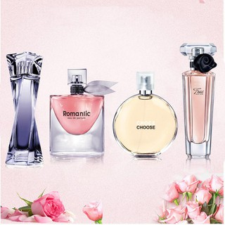 Combo 4 chai nước hoa nữ thơm lâu Kafina MelyStore hương thơm ngọt ngào quyến rũ, lưu hương lâu, dạng xịt body sang trọng, mùi thơm ngọt dịu nhẹ tươi mát trưởng thành, nước hoa nữ cao cấp chính hãng giá rẻ 100ml PN033 - PN033 thumbnail