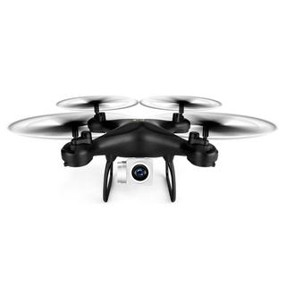 MÁY BAY ĐIỀU KHIỂN TỪ XA DRONE GIÁ RẺ NHẤT [ĐƯỢC KIỂM HÀNG] [ĐƯỢC KIỂM HÀNG] - SHOPBAN1436VN thumbnail