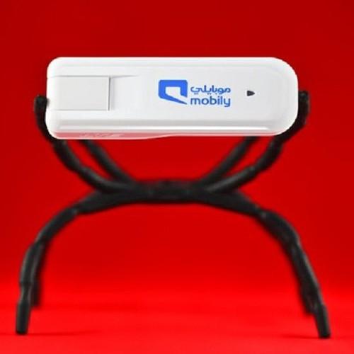 (Giá sỉ) dcom 3g 4g - usb 3g 4g huawei 1k3m chạy đa mạng,chạy facebook mát tóc