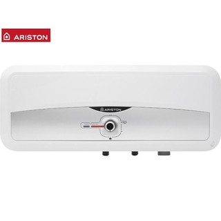 Máy nước nóng gián tiếp Ariston SL2 30 RS AG+ 2.5 FE