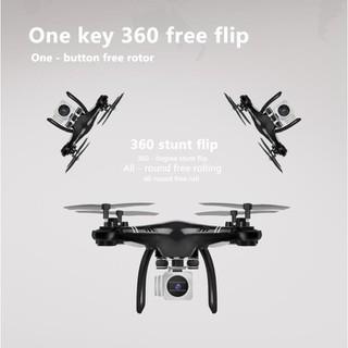 MÁY BAY ĐIỀU KHIỂN TỪ XA DRONE GIÁ RẺ NHẤT [ĐƯỢC KIỂM HÀNG] [ĐƯỢC KIỂM HÀNG] [ĐƯỢC KIỂM HÀNG] - SHOPBAN1346VN thumbnail
