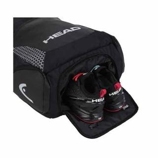 BALO TENNIS HEAD DJOKOVIC BLA PA 2020 [ĐƯỢC KIỂM HÀNG] - 37410990 thumbnail