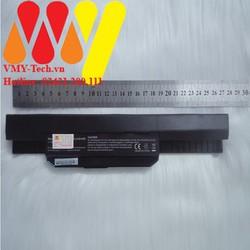 Pin laptop Asus K53 K53E K53S K53SJ K53SD K53SV