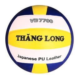 Bóng chuyền Thăng Long VB 7700