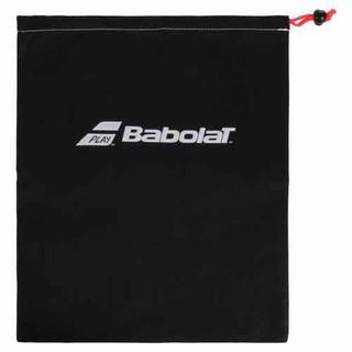 BALO TENNIS BABOLAT PURE STRIKE BA PA 753081 [ĐƯỢC KIỂM HÀNG] - 37410006 thumbnail
