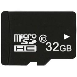 THẺ NHỚ MICRO SD 32GB Tặng kèm đầu đọc thẻ, Memory card 32GB dùng cho camera điện thoại tablet hàng xịn cao cấp