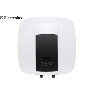 Máy nước nóng gián tiếp Electrolux EWS302DX-DWE