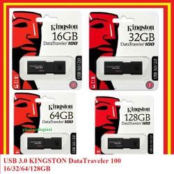 usb 3.0 kingston DataTraveler 8gb 16gb 32gb 64gb-Bảo hành 12 tháng