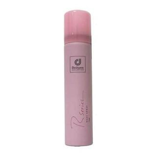 [Auth] Xịt thơm body hương nước hoa Rseries Thái Lan - [Auth] Xịt thơm body hương nướ thumbnail