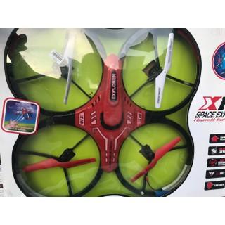 Máy bay điều khiển từ xa - 45645456456456 thumbnail