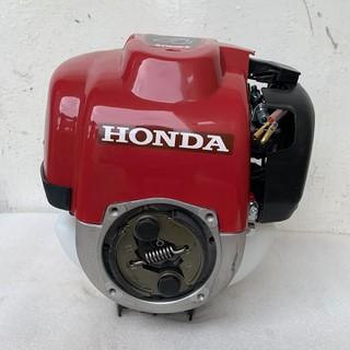 Động cơ máy cắt cỏ - 35 gx thumbnail