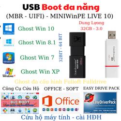 [Freeship] Laptop lenovo, thinkpa,d x220 i5 8G 320G 12.5in Pro văn phòng