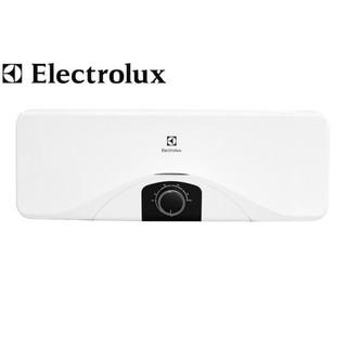 Máy nước nóng gián tiếp Electrolux EWS202DX-DWM