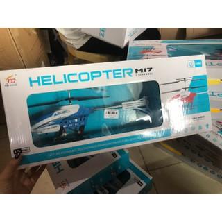 Máy bay điều khiển M17 khuyến mãi siêu sốc - 545456535356 thumbnail