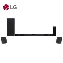 Loa thanh soundbar LG 4.1 SN5R 520W