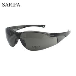 Kính mát, mắt kính SARIFA W13 S chóng chói bảo vệ mắt