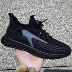 Giày Sneaker Thể Thao Nam  Chữ Y cực đẹp bền Hót 2020