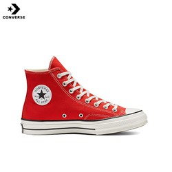 Giày Converse Chuck Taylor All Star 1970s Red 164944C