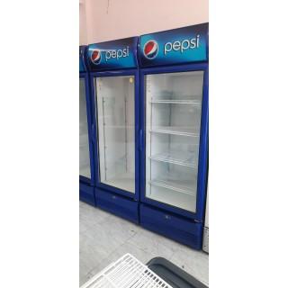 tủ mát 700 lít [ĐƯỢC KIỂM HÀNG] 37513997 - 37513997 thumbnail