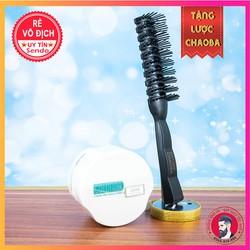 Sáp Vuốt tóc nam COLONNA – Chính hãng Store Hà Nội ( Tặng lược Chaobao )