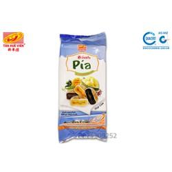[FREESHIP-HÀNG LOẠI 1] Bánh Pía Chay Thập cẩm Tân Huê Viên